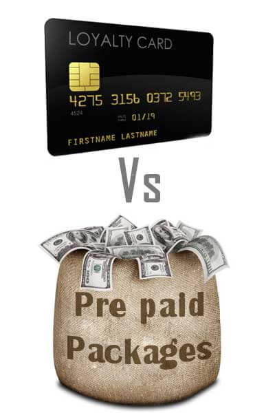 Loyality-vs-Pre-Paid-Package