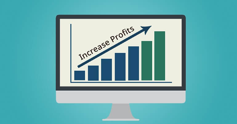 Increase dry cleaning business revenue